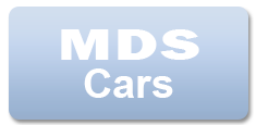 MDS Cars - Tunbridge Wells, Tonbridge, Sevenoaks